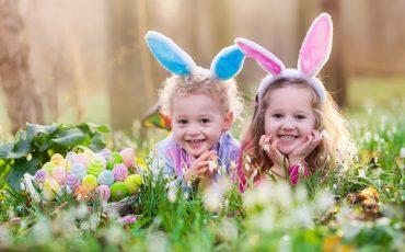 Shopping SP Market terá programação especial de Páscoa para as crianças