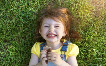 Festival do Chocolate no Parque da Água Branca tem entrada gratuita e várias atividades para as crianças