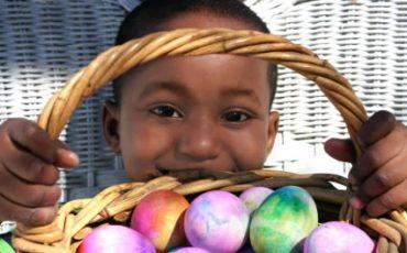 Vila Butantan promove evento de Páscoa com entrada gratuita e muita diversão para toda família