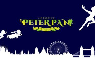 Peter Pan: Musical da Broadway estreia no dia 8 de março em SP