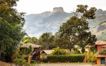 Pousada do Quilombo Resort oferece pacotes especiais para a Páscoa