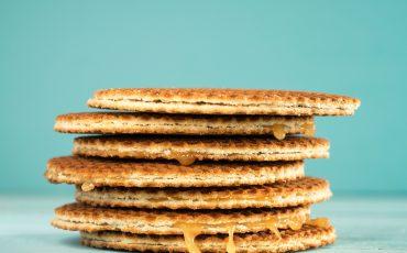 Festival de Waffles acontece em maio no Memorial da América Latina