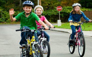 Sesc Pinheiros promove passeio de bicicleta gratuito