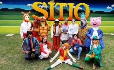 Sitio do Picapau Amarelo abrirá em abril com desconto no Passeios Kids
