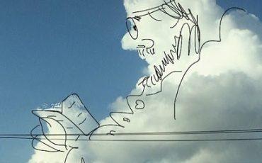 Mostra Yoyo: Exposição interativa apresenta arte contemporânea para as crianças