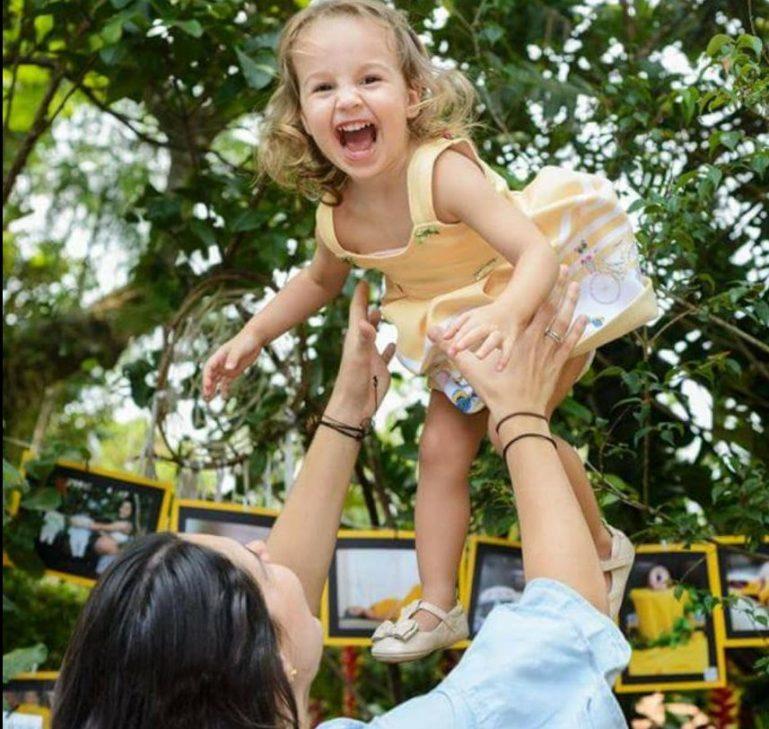 Casita promove Dia das Mães com evento especial para toda a família