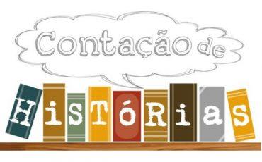 Vila Butantan terá roda de história para crianças