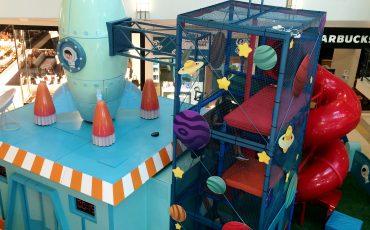 Shopping Jardim Sul traz fenômeno infantil O Show da Luna! para a zona sul de São Paulo