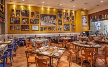 Shopping Tamboré promove Festival Degusta, com  menus e preços atrativos
