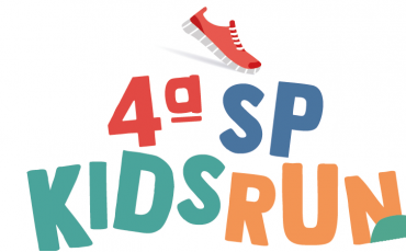 4ª SP Kids Run acontece no Shopping SP Market