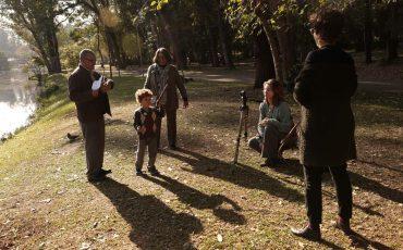 Férias no MAM, no Parque do Ibirapuera, tem muitas atividades gratuitas para as crianças