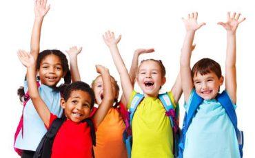 Férias GRATUITAS no shopping: confira 4 atrações para curtir com as crianças