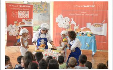 MAPFRE promove atividades no Museu Catavento e no Zoológico de São Paulo em julho