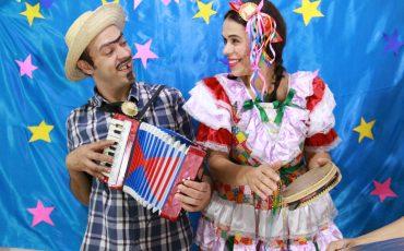 Santana Parque Shopping promove Arraiá Julino com entrada gratuita