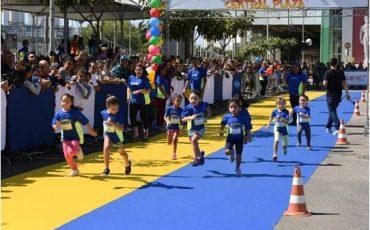 Corridinha Central Plaza chega à 2ª edição
