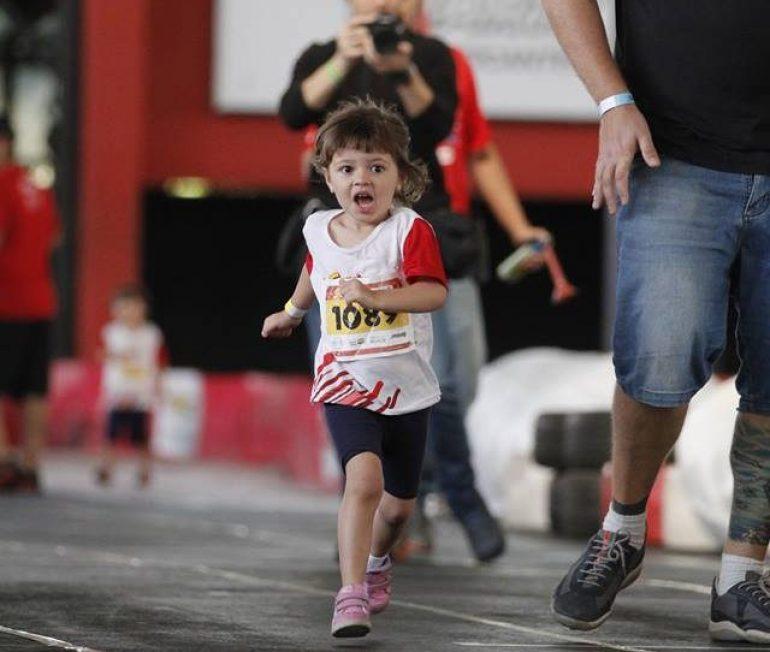 Senninha Racing Day acontecerá em setembro, no Autódromo de Interlagos