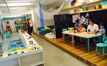 Cadê Bebê realiza segunda edição do Cadê Cultural