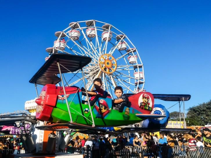 1b32f963e787 Cantareira Norte Shopping destaca atrações para os últimos dias de férias  da criançada