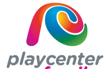 Playcenter Family inaugura hoje no Shopping Aricanduva