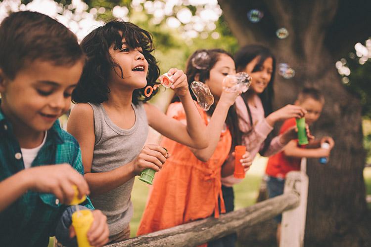 Brincaderia, a casa de brincar de Ana Cury que promete ainda mais diversão para a criançada