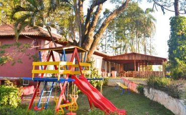 Restaurante em Valinhos oferece Espaço Kids e comida com ingredientes naturais