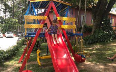 Experiência: Restaurante Dom Pinheiro, em Valinhos