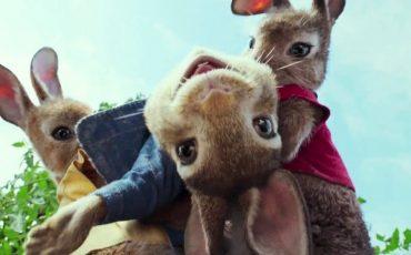 Filme Pedro Coelho estreia no cinema e é garantia de sucesso entre as famílias