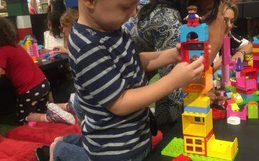 Fomos conhecer a atração Lego NINJAGO no Shopping Anália Franco e te contamos tudo