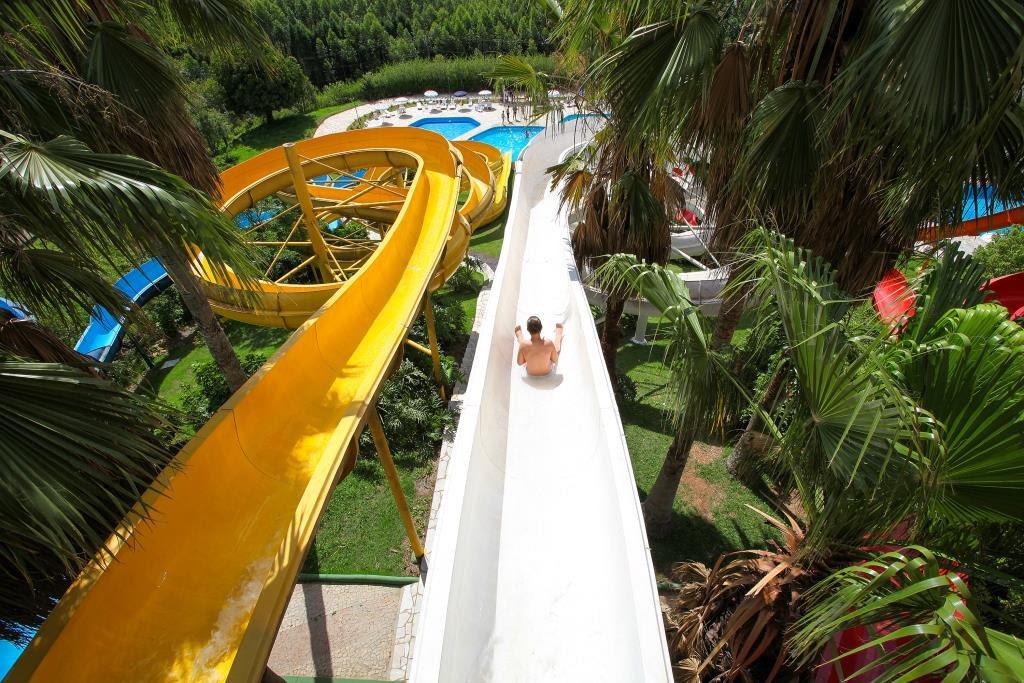 8294845f9 Thermas Water Park: um parque aquático para chamar de seu e que garante  diversão para toda família