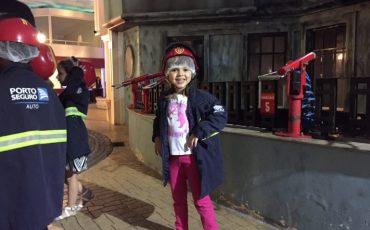 Férias na KidZania: nova atração, até quatro turnos e brincadeiras para crianças a partir de 3 anos