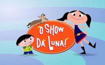 Hebraica apresenta o musical O Show da Luna