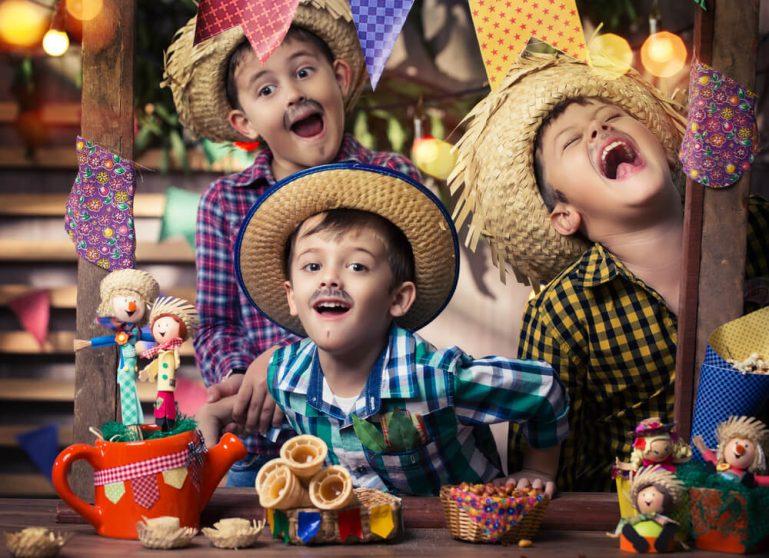 Festa Julina no Memorial da América Latina tem entrada gratuita, área kids, fraldário e muita música