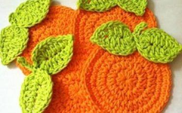 Crochê e bordado para adultos e crianças no Sesc Vila Mariana