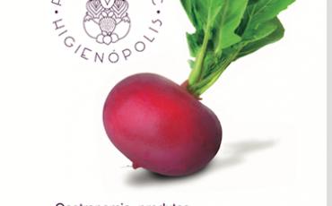 Pátio Higienópolis terá Gastronomia, Produtos Orgânicos e Oficina de Plantio de Mudas para crianças
