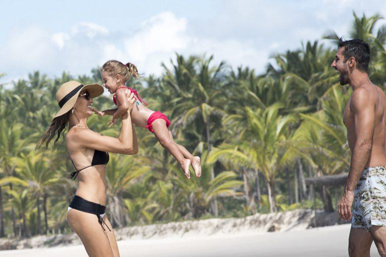 Dia das Crianças: Txai Resort Itacaré proporciona momentos de diversão durante o feriado