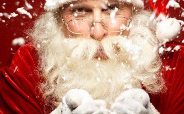 Noeland, a Terra do Papai Noel em Holambra é ótimo passeio para crianças