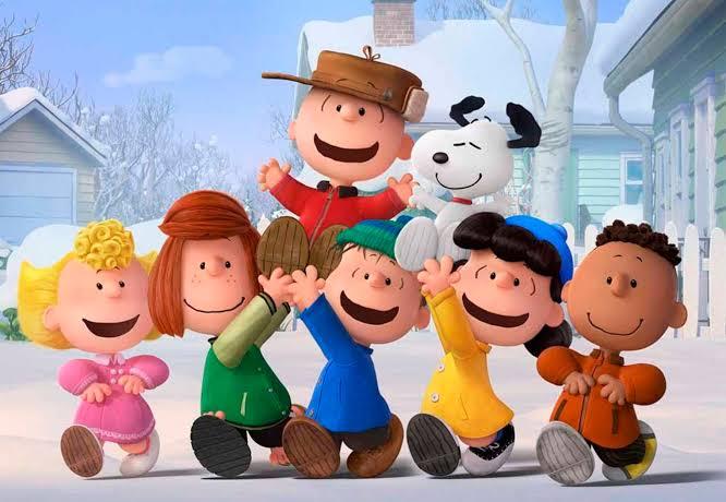 Passeio na Zona Norte! Hering Kids promove encontro com Snoopy e sua turma no Shopping Center Norte