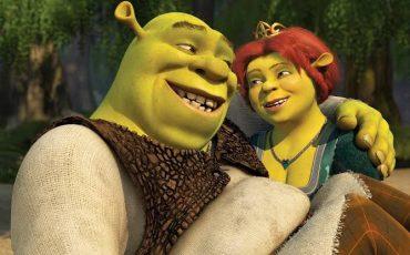 Espetáculo Shrek Musical Tya, versão brasileira de Shrek, chega aos palcos do Teatro Jardim Sul