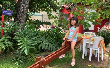 Vegan & Co: Butantã tem restaurante com espaço kids e comida saudável