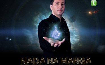 Desconto! Novo show do premiado ilusionista Andrély, no Teatro das Artes, confirma que nada é impossível