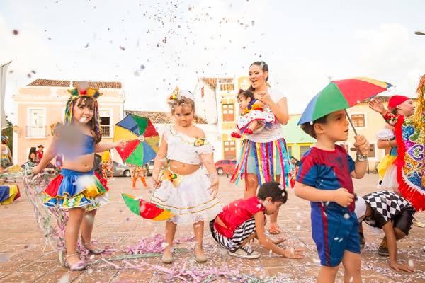 5abcca25f2961d Guia completo do Carnaval para crianças e bebês em São Paulo: 2019