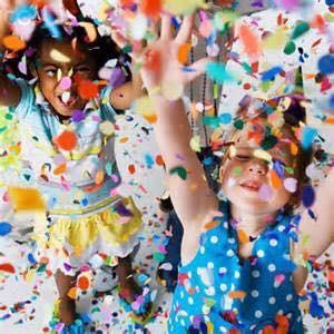 Carnaval no Parque Della Vittoria! Contato com a natureza, animais e muita diversão aguarda toda a família