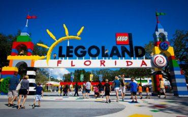 Novidades em Orlando: área dedicada aos filmes do Lego, restaurantes, evento e abertura de loja