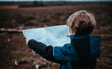 Viagem em família: Hurb faz promoção de aéreo e hospedagem para destinos no Brasil