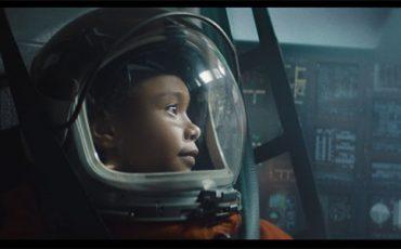 Vai para Orlando? Que tal ser astronauta por um dia no NASA Kennedy Space Visitor Complex