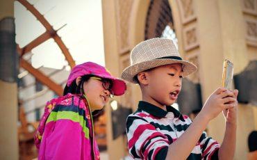 Vai viajar? Conheça 10 aplicativos de viagem indispensáveis desde o planejamento até a volta para casa