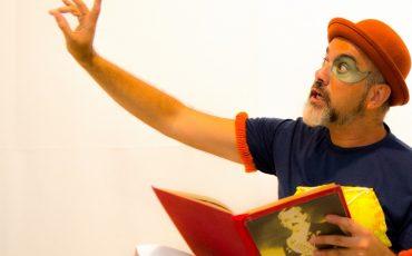 Passeio cultural: Casa das Rosas tem programação especial para os pequenos no mês de Março
