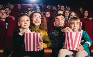 Agora vai! Cinema no Shopping Ibirapuera já tem data de inauguração
