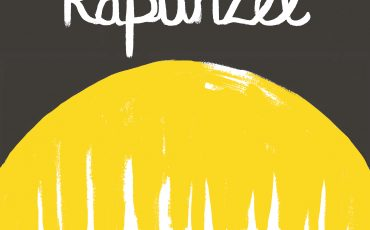 """Princesa empoderada: Releitura do clássico """"Rapunzel"""" será lançada na Livraria NoveSete no dia 06 de Abril"""