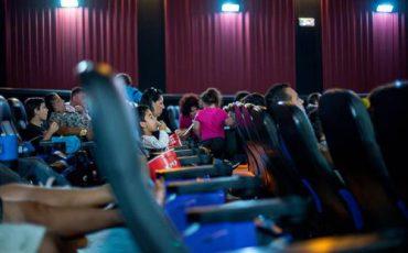 Abril Azul! Iguatemi São Paulo abraça Campanha Internacional de Conscientização do Autismo e tem atrações especiais neste mês